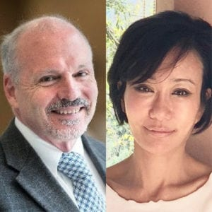 Roland Rust and Ming Hui Huang