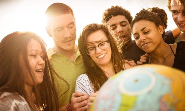 5 Behaviors that Make (or Break) Global Relationships