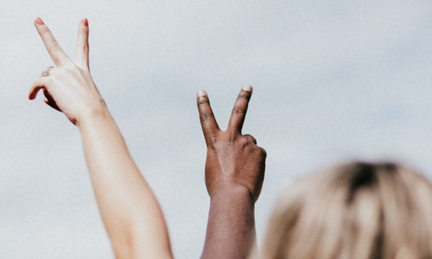 Confronting Prejudice: How to Protect Yourself and Help Others