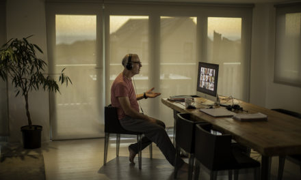 5 Things Emotionally Intelligent Leaders Can Do to Retain Remote Workers