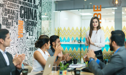 Why Culture Should Be the Cornerstone of Your Company