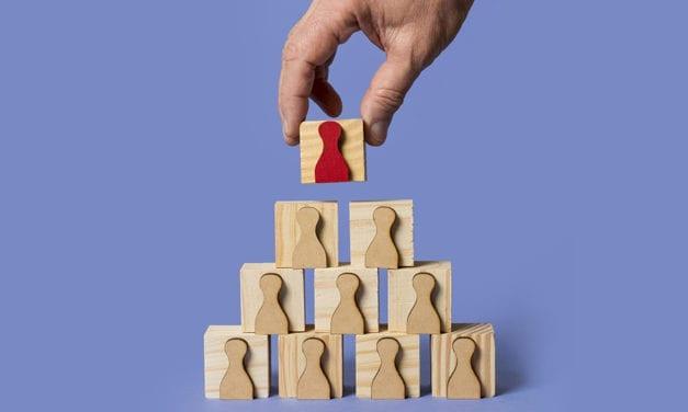 8 Mental Mindsets For Wise Leadership