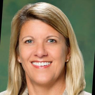 Dr. Diana Hendel